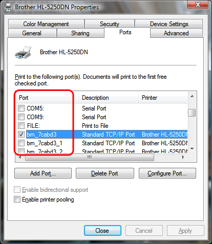 print pdf saves as pdf first